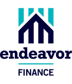 Endeavor Finance Bendigo